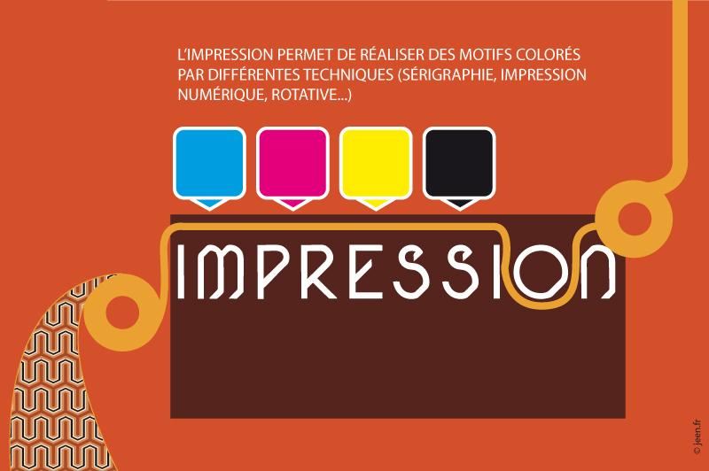 05-Impression-vosges-terre-textile