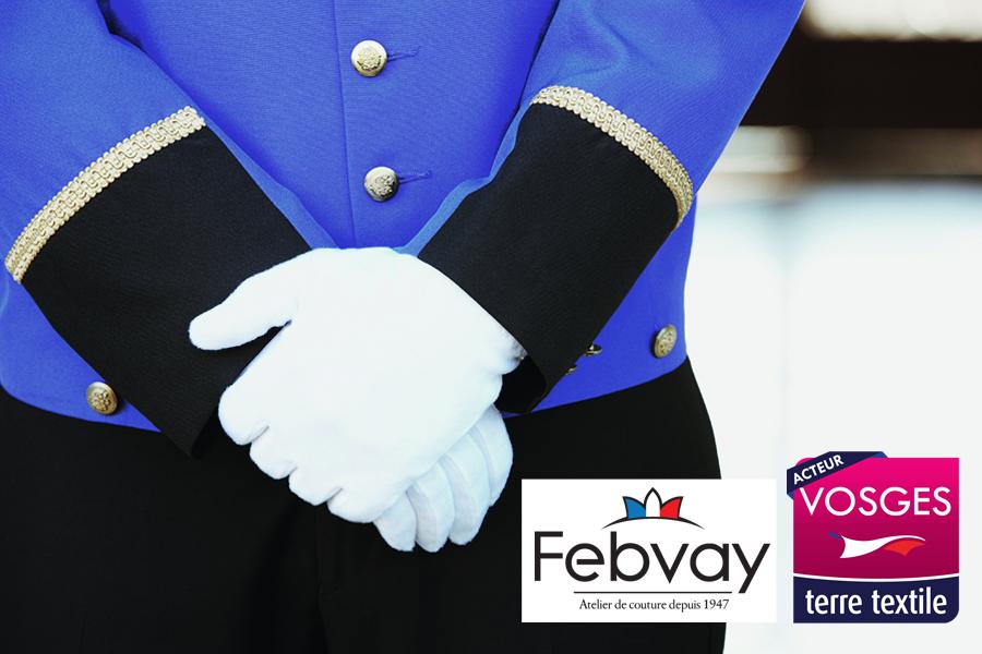 Febvay-ateliers_entreprise-agréée-Vosges-terre-textile