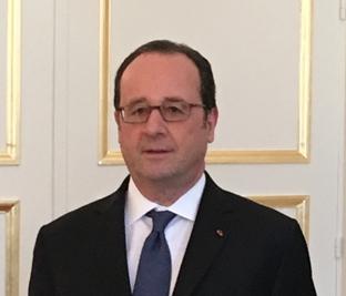 Le-Président-de-la-République-à-la-Préfecture-des-Vosges