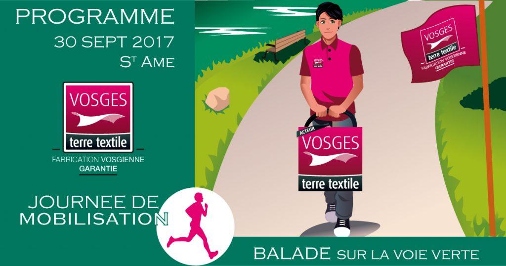 2017-09-30_Mobilisation-Vosges-terre-textile-Atelier-Balade-a-pied