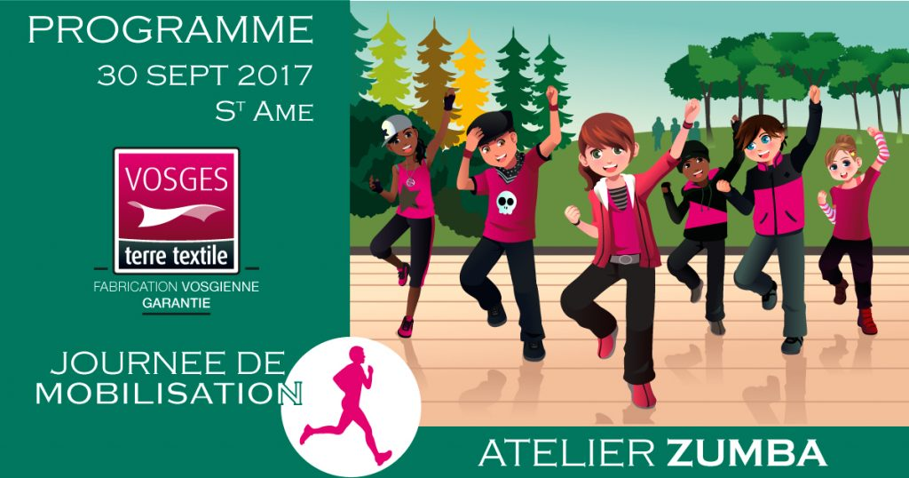 2017-09-30_Mobilisation-Vosges-terre-textile-Atelier-Zumba