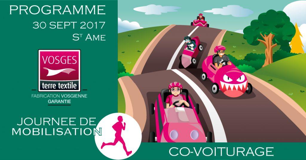2017-09-30_Mobilisation-Vosges-terre-textile-COVOITURAGE