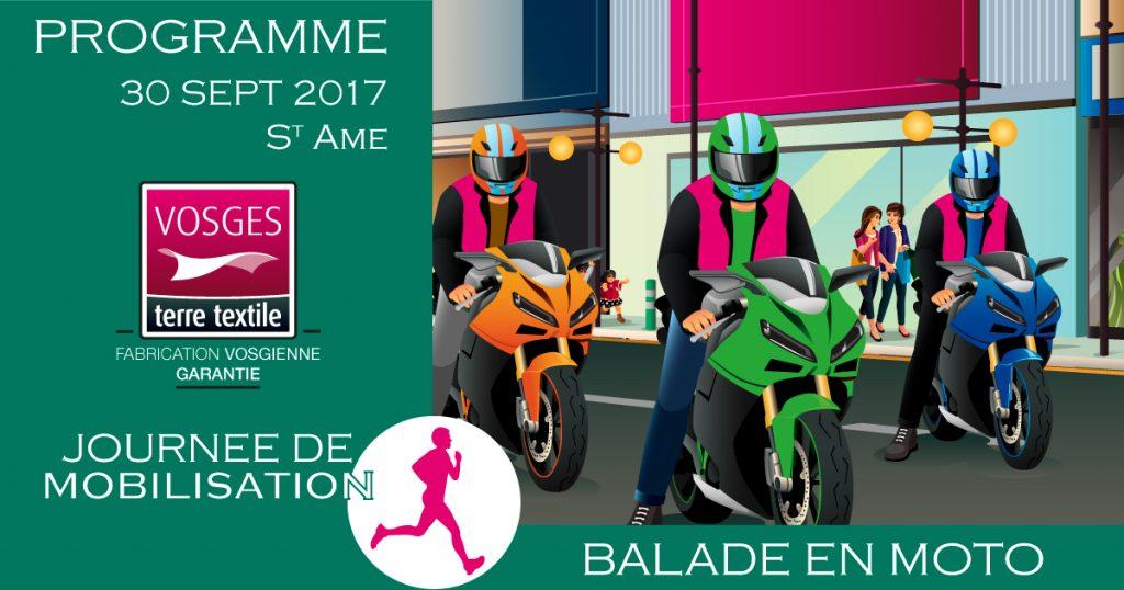 2017-09-30_Mobilisation-Vosges-terre-textile-MOTO