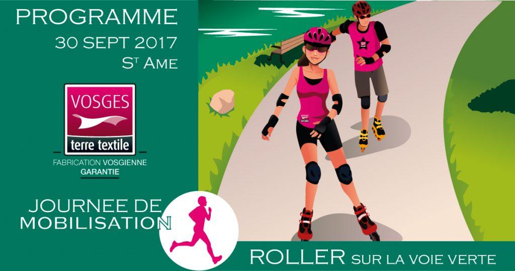 2017-09-30_Mobilisation-Vosges-terre-textile-roller