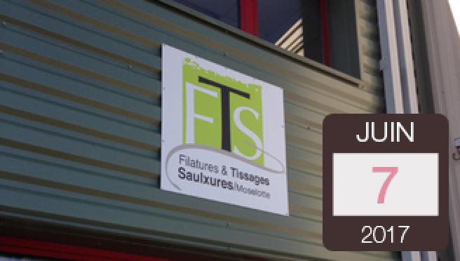 Filature-et-Tissage-de-Saulxures-rachetée-par-son-directeur-Vosges-terre-textile