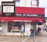 Blanc-de-Gerardmer-ouvre-une-troisieme-boutique-de-linge-de-maison-dans-les-Vosges