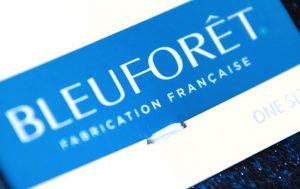 Bleuforet-fabricant-de-chaussettes-et-collants