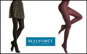 Collants-made-in-France-fabriqués-par-Bleuforêt