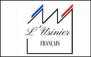 L-usinier-Francais-la-marque-de-pret-a-porter-de-Contino-Made-in-France-terre-textile