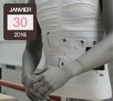 Innothera-developpe-le-t-shirt-connecté-dans-son-usine-vosgienne-label-Vosges-terre-textile