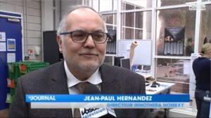 Miniature-Interview-JP-Hernandez-Directeur-Innothera-Nomexy-Vosges-terre-textile