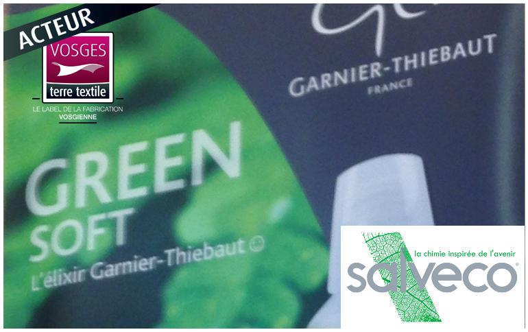 Fabrication-française-d'une-lessive-100%-biodégradable-et-sans-danger-pour-l'environnement-et-la-santé-dans-les-Vosges-fabriquée-par-Garnier-Thiebaut