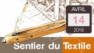 Inauguration-du-sentier-textile-a-La-Bresse
