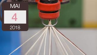 Le-fabricant-vosgien-de-cordes-Lorenzi-investit-et-recrute-en-France