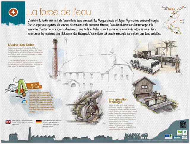 Sentier-du-Textile-Made-in-Vosges-à-La-Bresse-la-force-de-l-eau