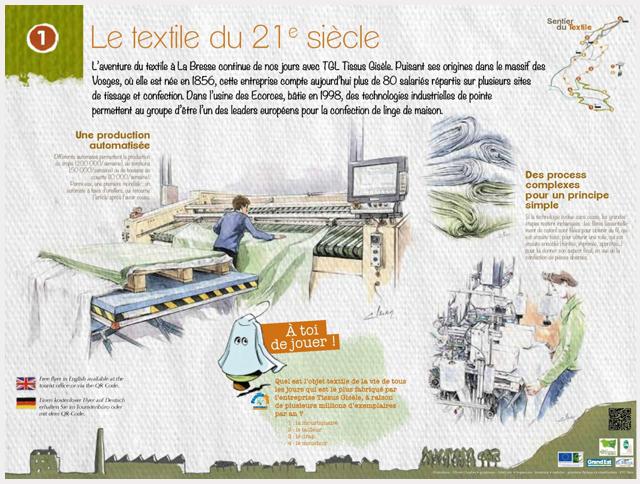 Sentier-du-Textile-le-textile-vosgien-au-21-eme-siecle-a-la-bresse