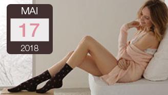 Le-fabricant-français-de-chaussettes-Bleuforet-lance-ses-collections-capsules-spéciales-pour-le-Printemps-fabriquée-en-France