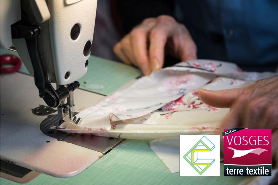 Charly-Couture-entreprise-agréée-France-terre-textile-dans-les-Vosges-2