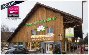 Des-produits-labellisés-Vosges-terre-textile-en-vente-chez-Blanc-de-Gérardmer