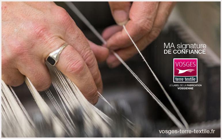 Vosges-terre-textile-ma-signature-de-confiance-Raison-solidité-tissage
