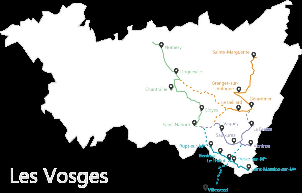Carte-Route-du-Textile-Fabrication-label-Vosges-terre-textile.jpg