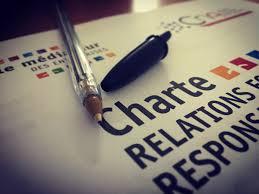Maille Verte des Vosges signataire de la Charte RAR