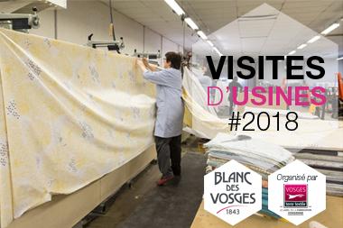Visite-Usine-Blanc-des-Vosges-2018-(2)