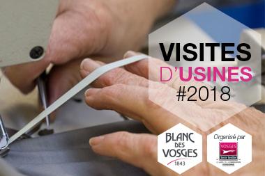 Visite-Usine-Blanc-des-Vosges-2018-(4)