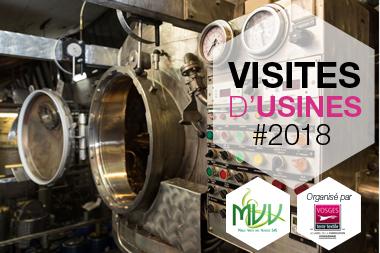 L entreprise Maille Verte des Vosges, fabricant de tricots techniques, vous  propose de venir visiter ses ateliers de fabrication 9cad10408e3