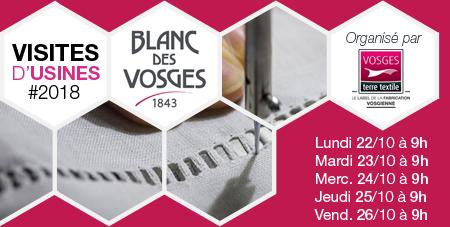 Visite-d-usine-Blanc-des-Vosges-agréée-Vosges-terre-textile-2018