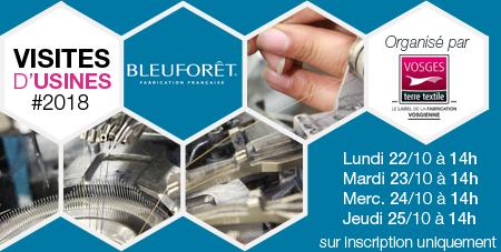 Visite-d-usine-Bleuforet-agréée-Vosges-terre-textile-2018