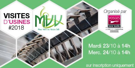 Visite-d-usine-Maille-Verte-agréée-Vosges-terre-textile-2018