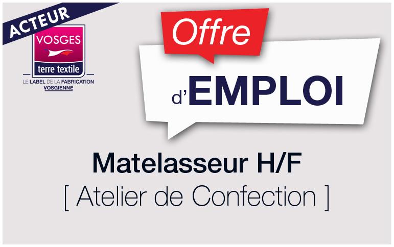 Emploi-Vosges-Matelasseur-Fabrication-vosgienne
