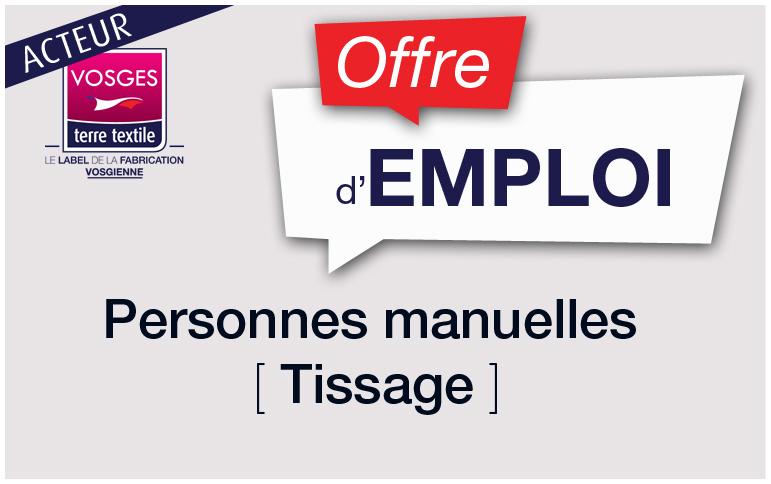 Emploi-tissage-Manufacture-Textile-des-Vosges-label-made-in-Vosges