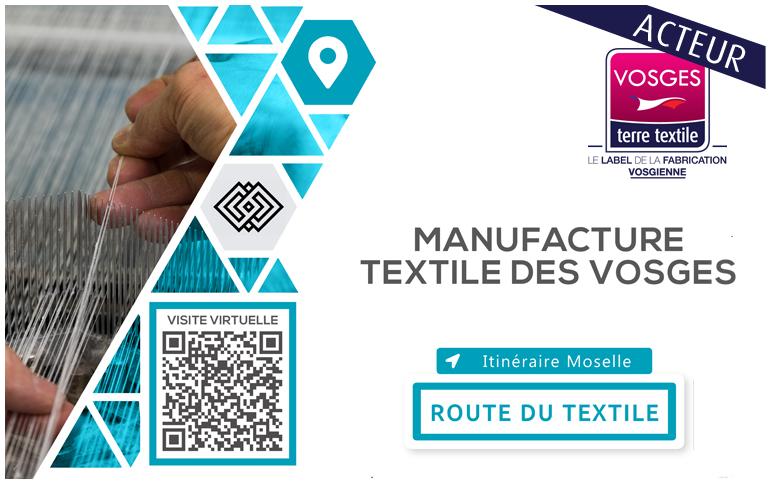 Manufacture-textile-des-Vosges-recrute-pour-son-tissage-vosgien