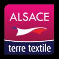 Nouveau-Logo-Alsace-terre-textile
