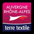 Nouveau-Logo-AuRA-terre-textile