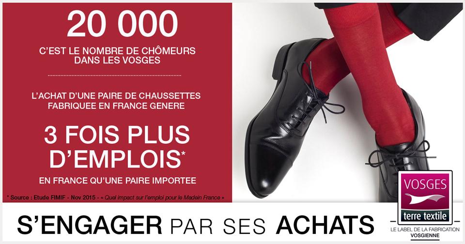 FB-Achat-Paire-de-Chaussettes-Genere-3-fois-plus-d-emplois