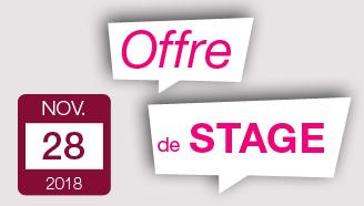 Offre-de-stage-Communication-28-Nov-2018