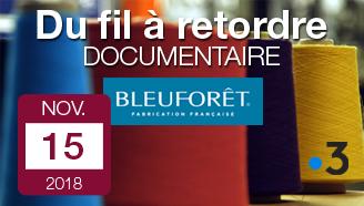 15-nov.-Diffusion-documentaire-sur-Bleuforêt-fabricant-vosgien-de-chaussettes