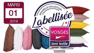 Nouveau-Produit-labellisé-Vosges-terre-textile-Blanc-de-Gérardmer
