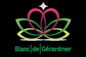 Logo-Blanc-de-Gérardmr-fabricant-vosgien-de-linge-de-lit