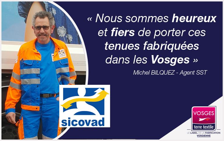 Nous-sommes-heureux-et-fiers-de-porter-ces-tenues-fabriquées-dans-les-Vosges