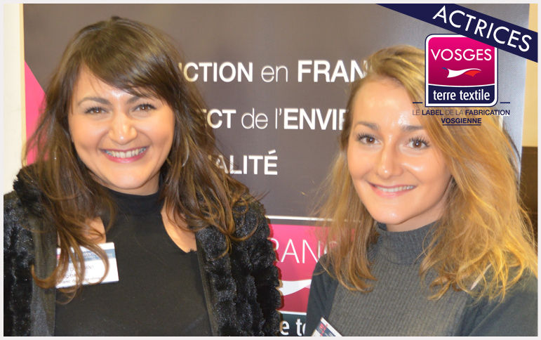 Pauline-et-Elise-DORIDANT-actrices-de-Vosges-terre-textile