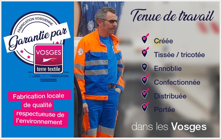 Tenue-EPI-du-Sicovad-fabriquée-dans-les-Vosges-labellisée-Vosges-terre-textile
