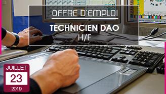 Emploi-Textile-Vosges-à-Gérardmer-Technicien-DAO-Dessin-assisté-par-ordinateur
