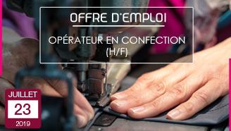 Emploi-Textile-Vosges-Opérateur-en-confection