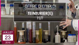 Emploi-Textile-Vosges-Teinturier-Remiremont