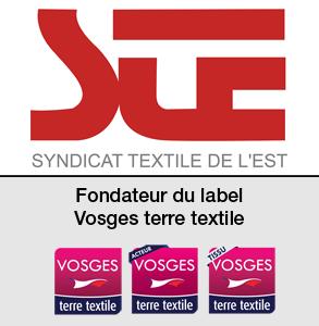 Syndicat-Textile-de-l-est-Fondateur-du-label-Vosges-terre-textile