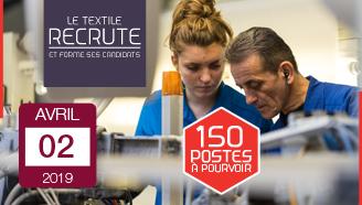 Vosges-terre-textile-150-emplois-filière-made-in-Vosges